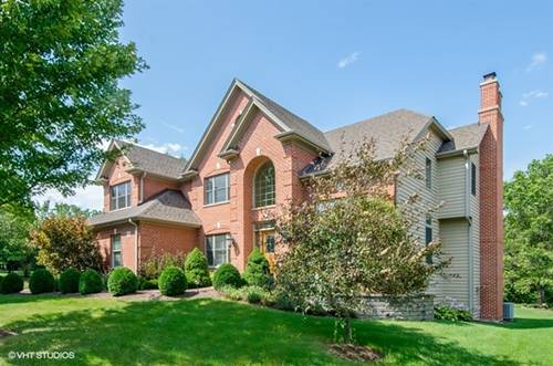 3 Lydia, South Elgin, IL 60177