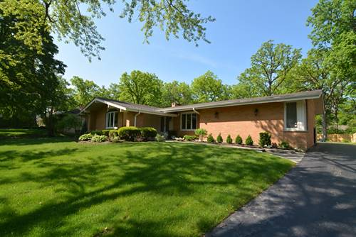 870 Beverly, Lake Forest, IL 60045