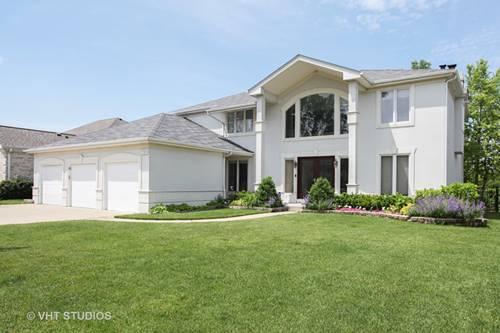 1191 Hilary, Highland Park, IL 60035