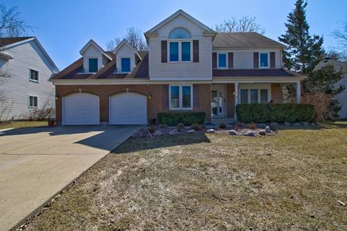 59 Chestnut, Buffalo Grove, IL 60089