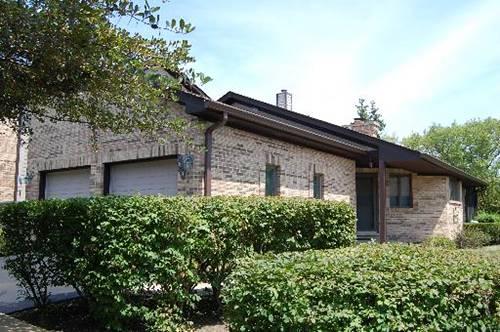 1699 Pebble Beach, Hoffman Estates, IL 60169