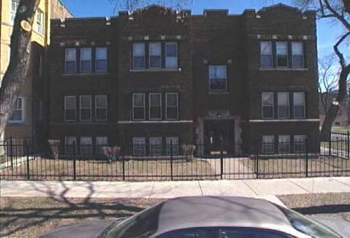2808 E 80th Unit 2ND, Chicago, IL 60617