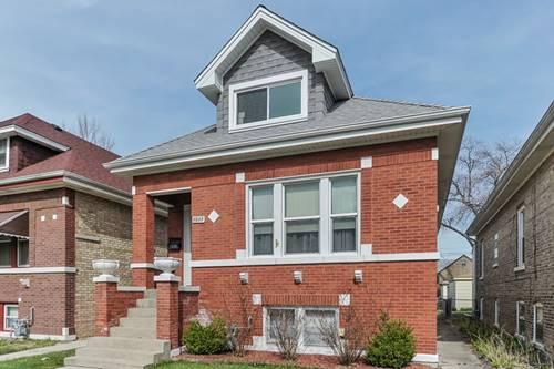 1533 Elmwood, Berwyn, IL 60402