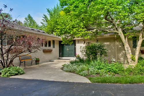 1895 Bowling Green, Lake Forest, IL 60045