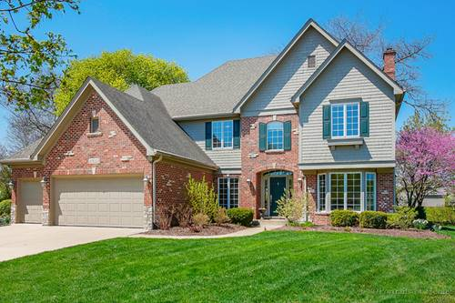 26W248 Arrow Glen, Wheaton, IL 60189