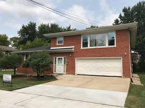 342 E Russell, Barrington, IL 60010