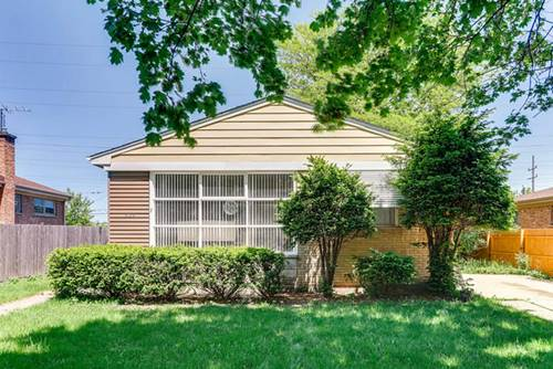539 Barberry, Highland Park, IL 60035