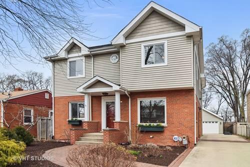 481 W Alexander, Elmhurst, IL 60126