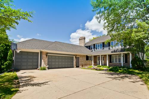 400 Holly Lynn, Cary, IL 60013