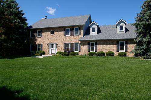 13154 Thelma, Plainfield, IL 60585