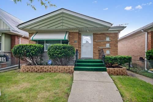 9136 S Emerald, Chicago, IL 60620