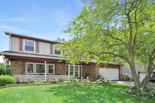 309 Everington, Bolingbrook, IL 60440