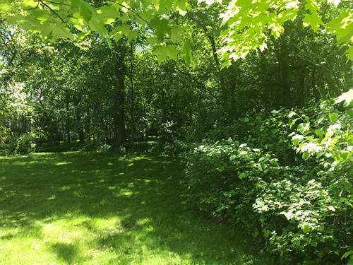 767 E Illinois, Lake Forest, IL 60045