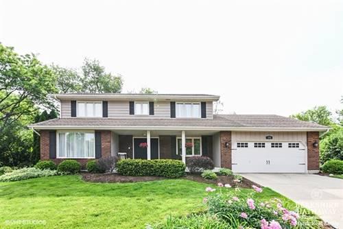 155 Brookside, Elgin, IL 60123