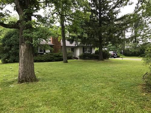 929 Northwoods, Deerfield, IL 60015
