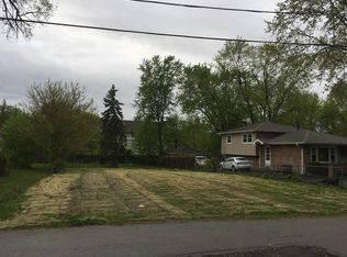 224 Willard, Westmont, IL 60559