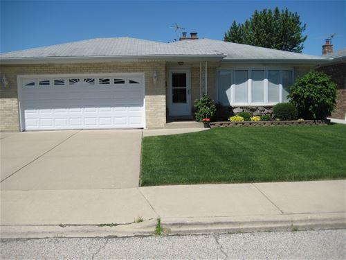 4718 N Potawatomie, Chicago, IL 60656
