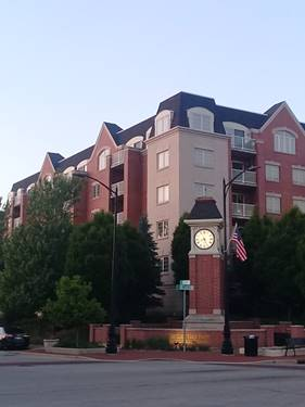 4811 N Olcott Unit 406, Harwood Heights, IL 60706
