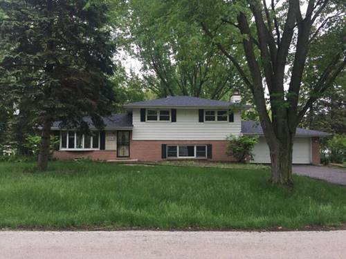 17211 Odell, Tinley Park, IL 60477
