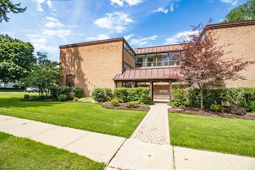 620 S Hough Unit B, Barrington, IL 60010