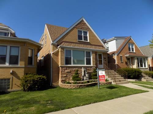 7024 W Newport, Chicago, IL 60634