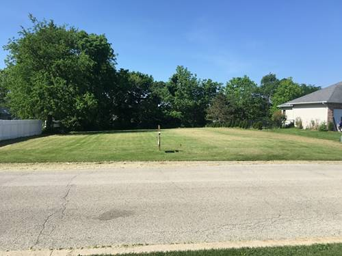 13 Meadow, Newark, IL 60541