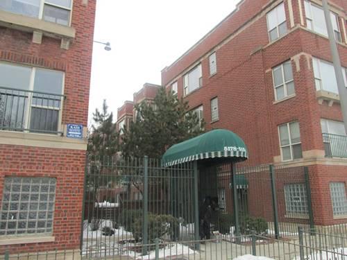 5170 S King Unit 2, Chicago, IL 60615