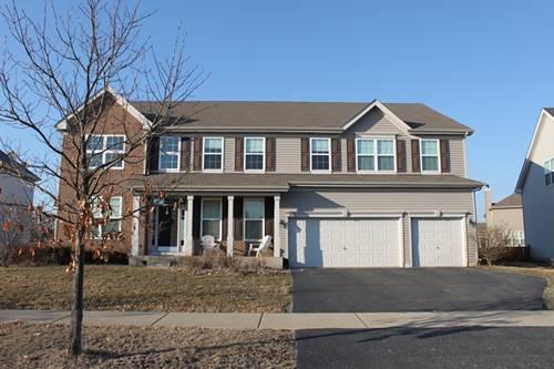 235 Willington, Oswego, IL 60543