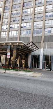 655 W Irving Park Unit 3714, Chicago, IL 60613 Lakeview