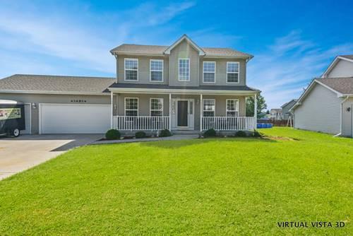 1451 Aspen, Yorkville, IL 60560