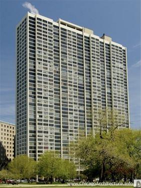 2800 N Lake Shore Unit 305, Chicago, IL 60657 Lakeview