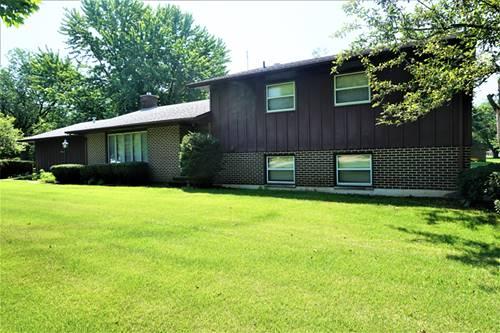 750 E Summer, Paxton, IL 60957