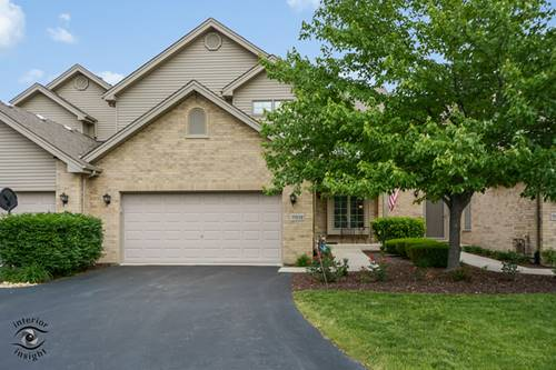 11938 Sterling, Orland Park, IL 60467