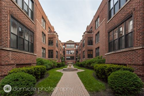 737 W Cornelia Unit S3, Chicago, IL 60657