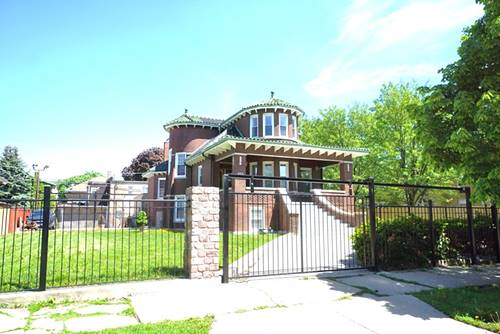 6557 S Troy, Chicago, IL 60629