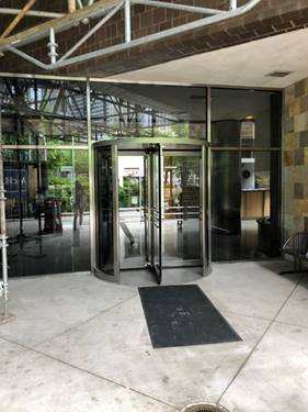 405 N Wabash Unit 1309, Chicago, IL 60611 River North