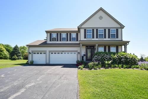 3207 Newport, Wadsworth, IL 60083