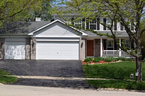 404 Bree, Poplar Grove, IL 61065