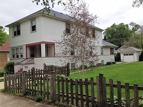1455 Campbell, Des Plaines, IL 60016