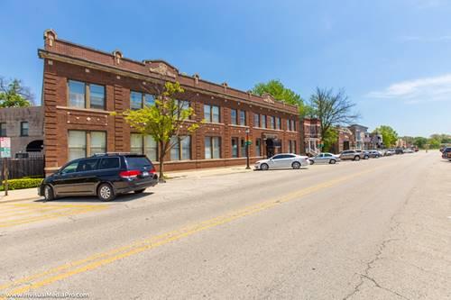 3713 Grand Unit 13, Brookfield, IL 60513