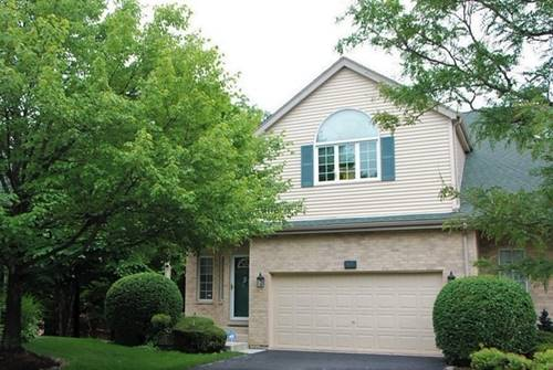 601 Charlemagne, Roselle, IL 60172