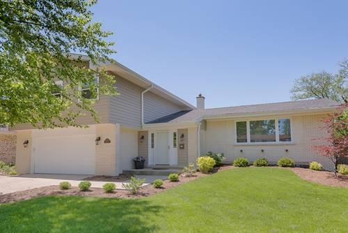 1280 Warwick, Deerfield, IL 60015