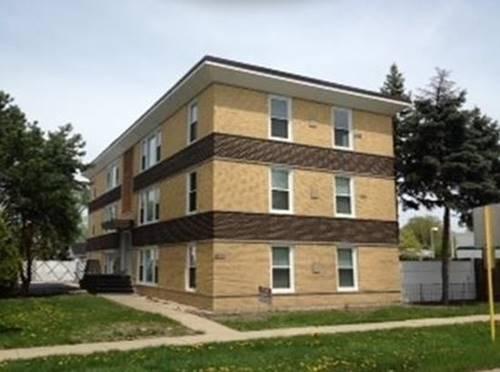 1211 W Cermak Unit 4, Broadview, IL 60155