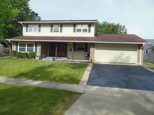 30 Smethwick, Elk Grove Village, IL 60007