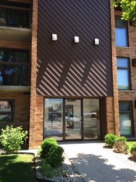 5511 N Chester Unit 29, Chicago, IL 60656