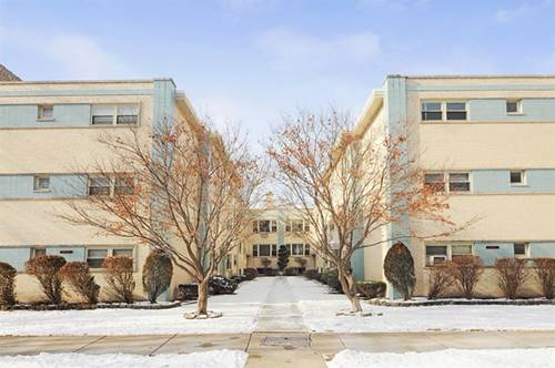 4856 N Paulina Unit 1W, Chicago, IL 60640 Uptown