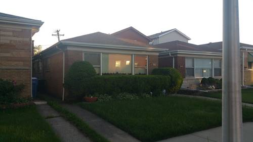 5544 N California, Chicago, IL 60625