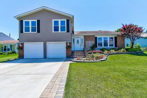119 Green Meadow, Glendale Heights, IL 60139