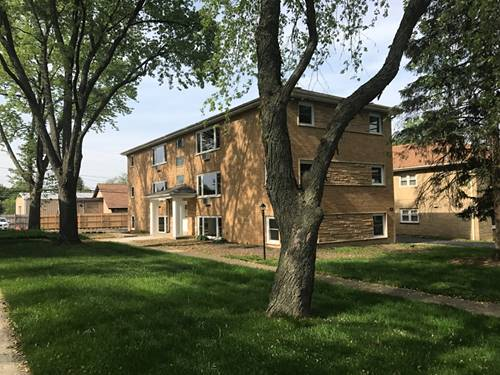 12 2nd Unit 3A, Downers Grove, IL 60515