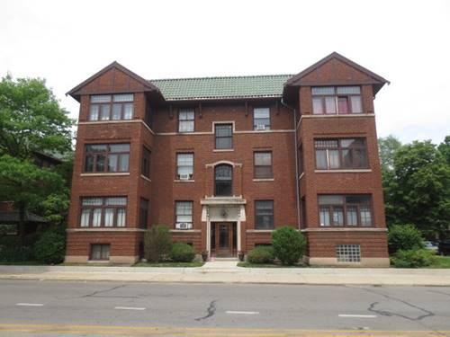 1138 Washington Unit 1, Oak Park, IL 60302